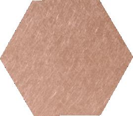 Kawat Las Oxyaceteline