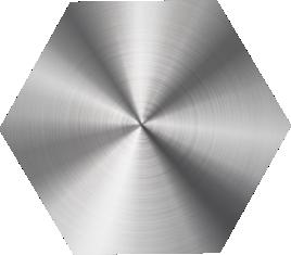 Kawat Las Stainless Steel