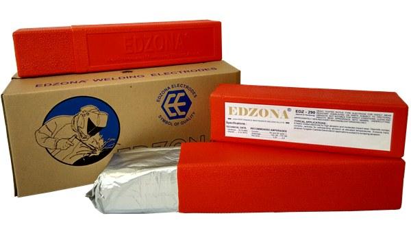 KAWAT LAS HARDFACING EDZONA-290