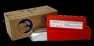 edzona cast iron 90